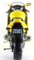 Прикрепленное изображение: Honda CBR 1100XX Super Blackbird (6).JPG