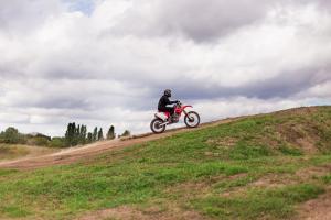 Прикрепленное изображение: Honda CRF 250 X  (74).jpg