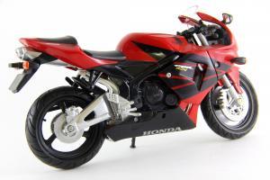 Прикрепленное изображение: Honda CBR 600RR 2006 (5).JPG