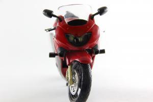 Прикрепленное изображение: Honda CBR 600F4 (6).JPG