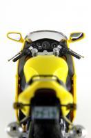Прикрепленное изображение: Honda CBR 1100XX Super Blackbird (7).JPG