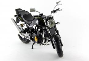 Прикрепленное изображение: Honda CB 1300 SF (4).JPG