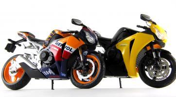 Прикрепленное изображение: Honda CBR 1000RR Repsol (7).JPG
