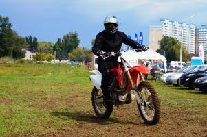 Прикрепленное изображение: Honda CRF 250 X  (11).JPG