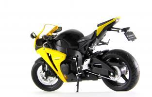 Прикрепленное изображение: Honda CBR 1000RR (4).JPG