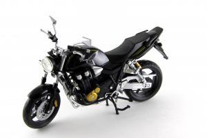 Прикрепленное изображение: Honda CB 1300 SF (2).JPG