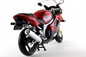 Прикрепленное изображение: Honda CBR 600F4 (3).JPG