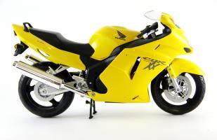Прикрепленное изображение: Honda CBR 1100XX Super Blackbird (10).JPG