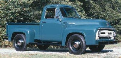 Прикрепленное изображение: 1950-1959-ford-trucks-17.jpg