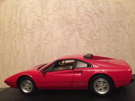 Прикрепленное изображение: 1977 Ferrari 308 GTB 3.jpg