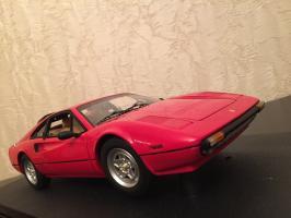 Прикрепленное изображение: 1977 Ferrari 308 GTB 1.jpg