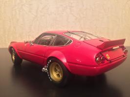 Прикрепленное изображение: 1971 Ferrari 365 GTB4 Competizione 2.jpg
