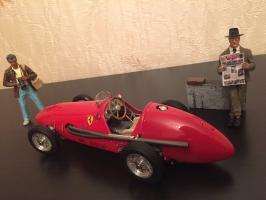 Прикрепленное изображение: Ferrari 500 F2 Short Nose 3.jpg