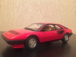 Прикрепленное изображение: 1980 Ferrari Mondial 8.jpg