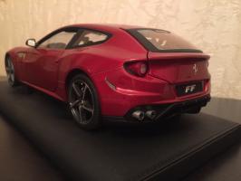 Прикрепленное изображение: 2011 Ferrari FF 3.jpg