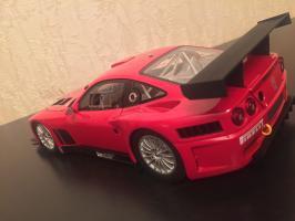 Прикрепленное изображение: 2003 Ferrari 575 GTC 2.jpg
