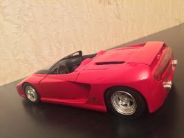 Прикрепленное изображение: 1989 Ferrari Mythos 3.jpg