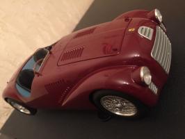 Прикрепленное изображение: Ferrari 125S 1.jpg