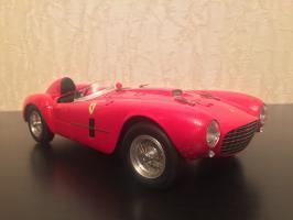 Прикрепленное изображение: 1954 Ferrari 375 Plus.jpg