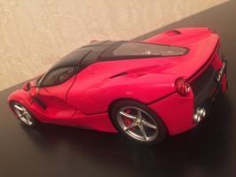 Прикрепленное изображение: 2013 La Ferrari 2 .jpg