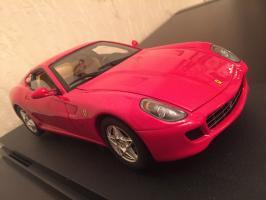 Прикрепленное изображение: 2006 Ferrari 599 GTB Fiorano 2.jpg