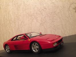 Прикрепленное изображение: 1989 Ferrari 348 TB 2.jpg
