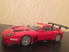 Прикрепленное изображение: 2003 Ferrari 575 GTC 1.jpg