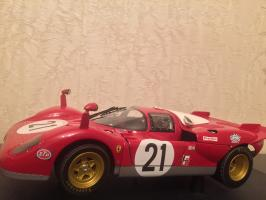 Прикрепленное изображение: 1970 Ferrari 512 S 1.jpg