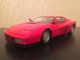 Прикрепленное изображение: 1984 Ferrari Testarossa 1.jpg