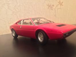 Прикрепленное изображение: 1973 Ferrari Dino 308 GT4 2.jpg