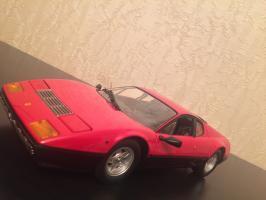 Прикрепленное изображение: 1971 Ferrari 365 GT4 BB 1.jpg