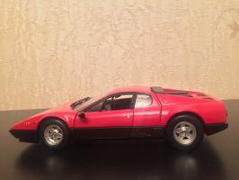 Прикрепленное изображение: 1971 Ferrari 365 GT4 BB 3.jpg