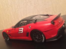 Прикрепленное изображение: 2010 - Ferrari 599 GTO 2.jpg