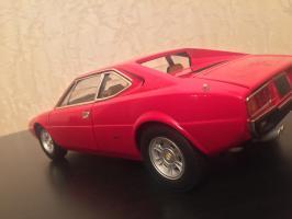 Прикрепленное изображение: 1973 Ferrari Dino 308 GT4 3.jpg