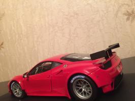 Прикрепленное изображение: 2011 Ferrari 458 Italia GT2.jpg