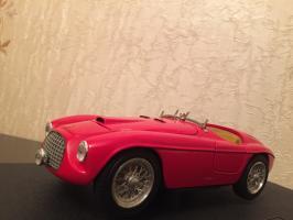 Прикрепленное изображение: Ferrari 166M 1.jpg