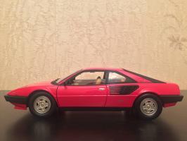 Прикрепленное изображение: 1980 Ferrari Mondial 8 1.jpg