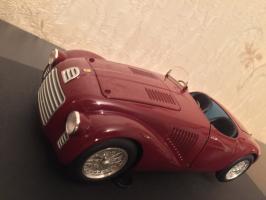 Прикрепленное изображение: Ferrari 125S 2.jpg