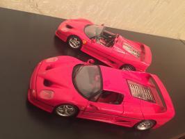 Прикрепленное изображение: 1995 Ferrari F50 4.jpg