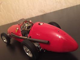 Прикрепленное изображение: Ferrari 500 F2 Short Nose 2.jpg