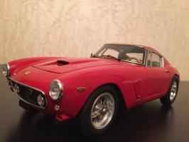 Прикрепленное изображение: 1959 Ferrari 250 GT Berlinetta Passo Corto (SWB) 0.jpg