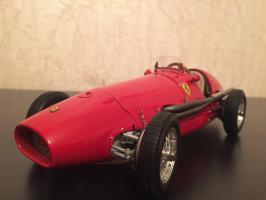 Прикрепленное изображение: Ferrari 500 F2 Short Nose.jpg