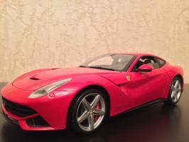 Прикрепленное изображение: 2012 Ferrari F12 Berlinetta 1.jpg