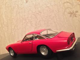 Прикрепленное изображение: 1962 Ferrari 250 GT Berlinetta Lusso 3.jpg