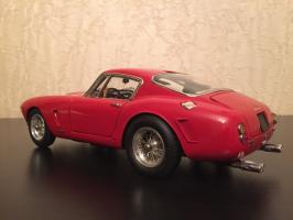 Прикрепленное изображение: 1959 Ferrari 250 GT Berlinetta Passo Corto (SWB) 1.jpg