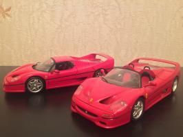 Прикрепленное изображение: 1995 Ferrari F50 2.jpg