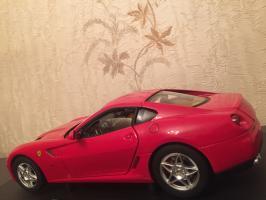 Прикрепленное изображение: 2006 Ferrari 599 GTB Fiorano 3.jpg