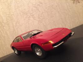 Прикрепленное изображение: 1968 Ferrari 365 GTB4 3.jpg