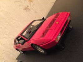 Прикрепленное изображение: 1985 Ferrari 3.2 Mondial 3.jpg