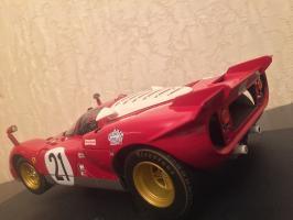 Прикрепленное изображение: 1970 Ferrari 512 S 2.jpg
